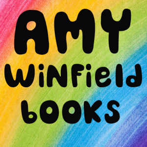 Amy-Winfield-Avatar-Logo-2